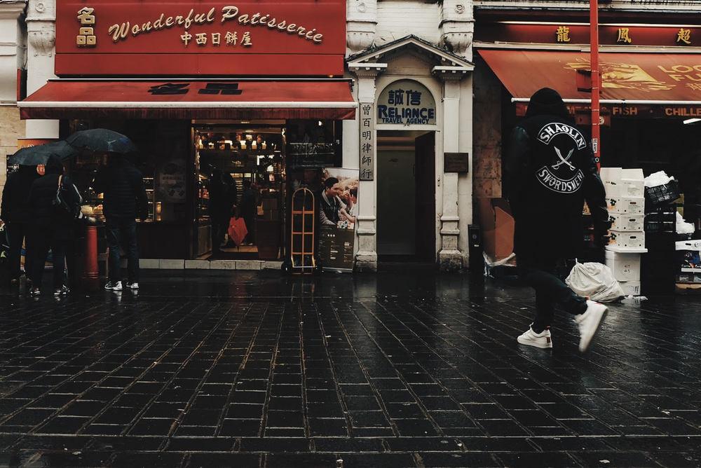London_Essence_04.jpg