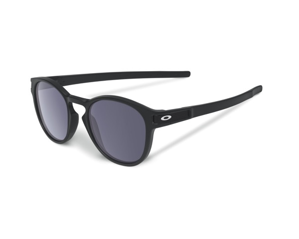 Oakley_LATCH_oo9265_01_Matte_Black-Grey.jpeg