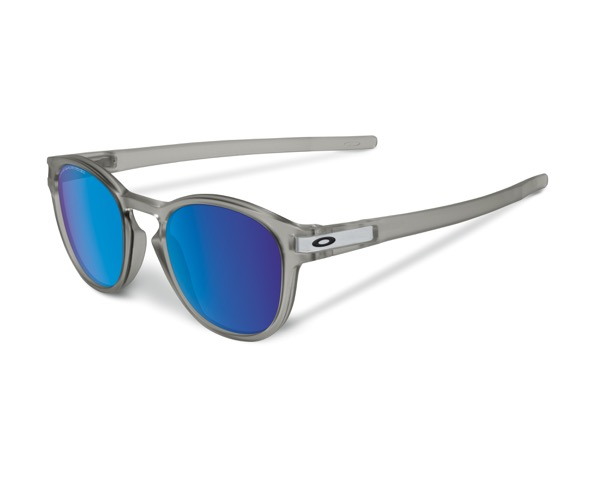Oakley_LATCH_oo9265_08_Matte_Grey_Ink_Sapphire_Irid_Polar.jpeg