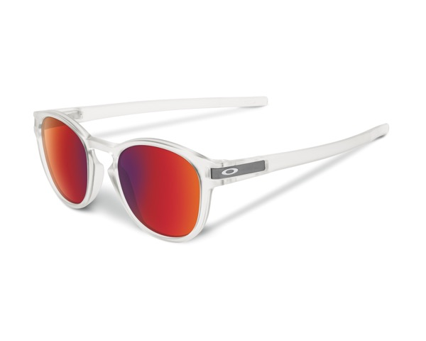 Oakley_LATCH_oo9265_09_Matte_Clear_Torch_Irid.jpeg