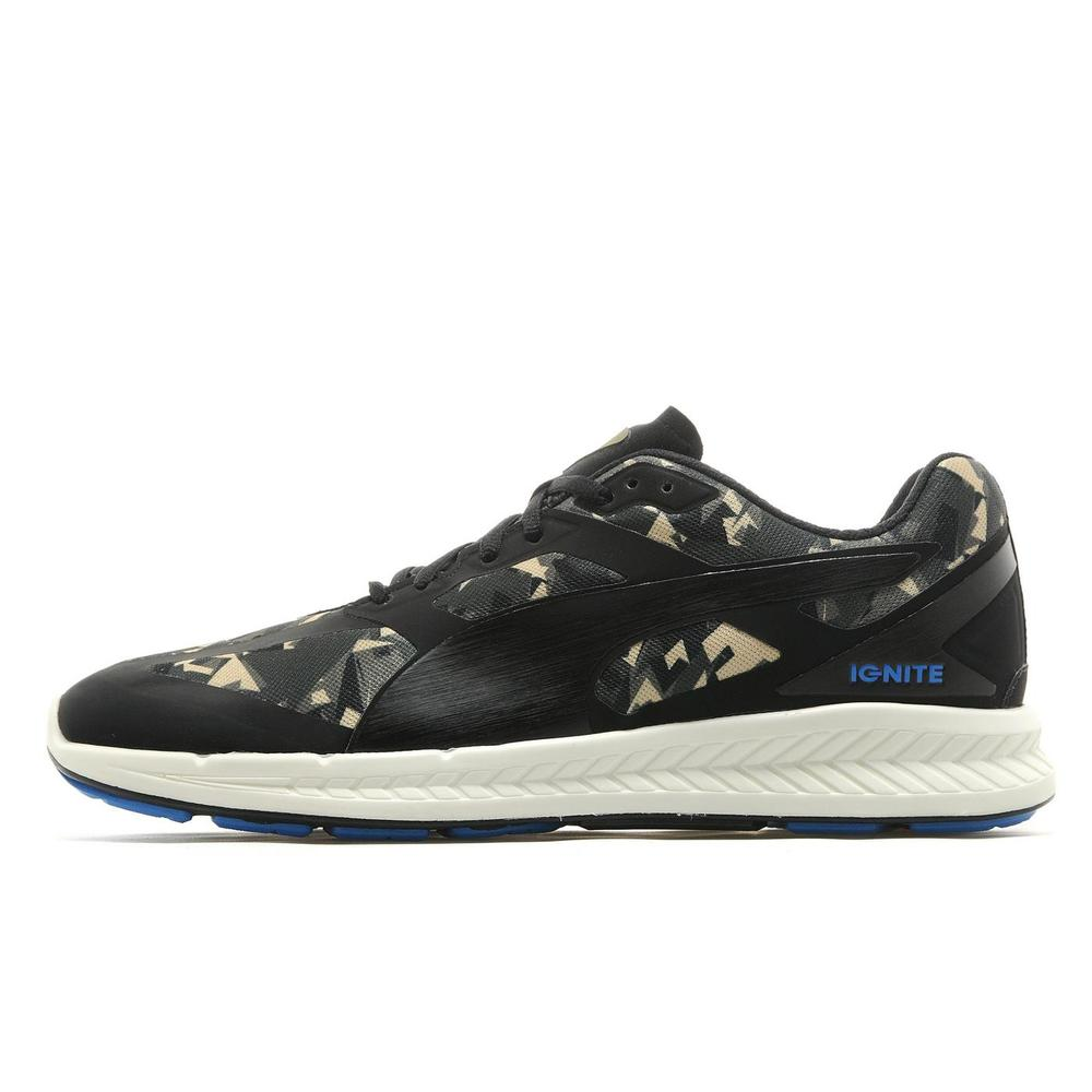 www.jdsports.co.uk Puma Ignite Camo in Forest £85 @ JD.jpg