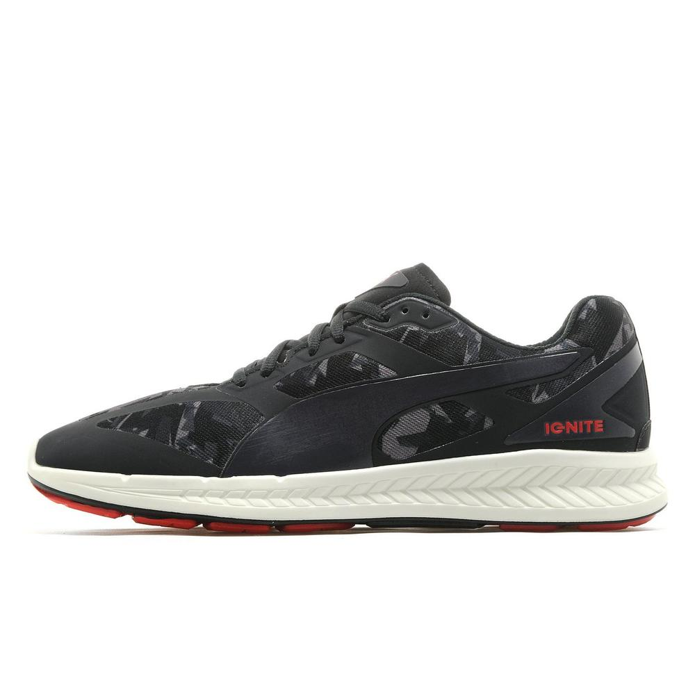 www.jdsports.co.uk Puma Ignite Camo in Midnight £85 @ JD.jpg