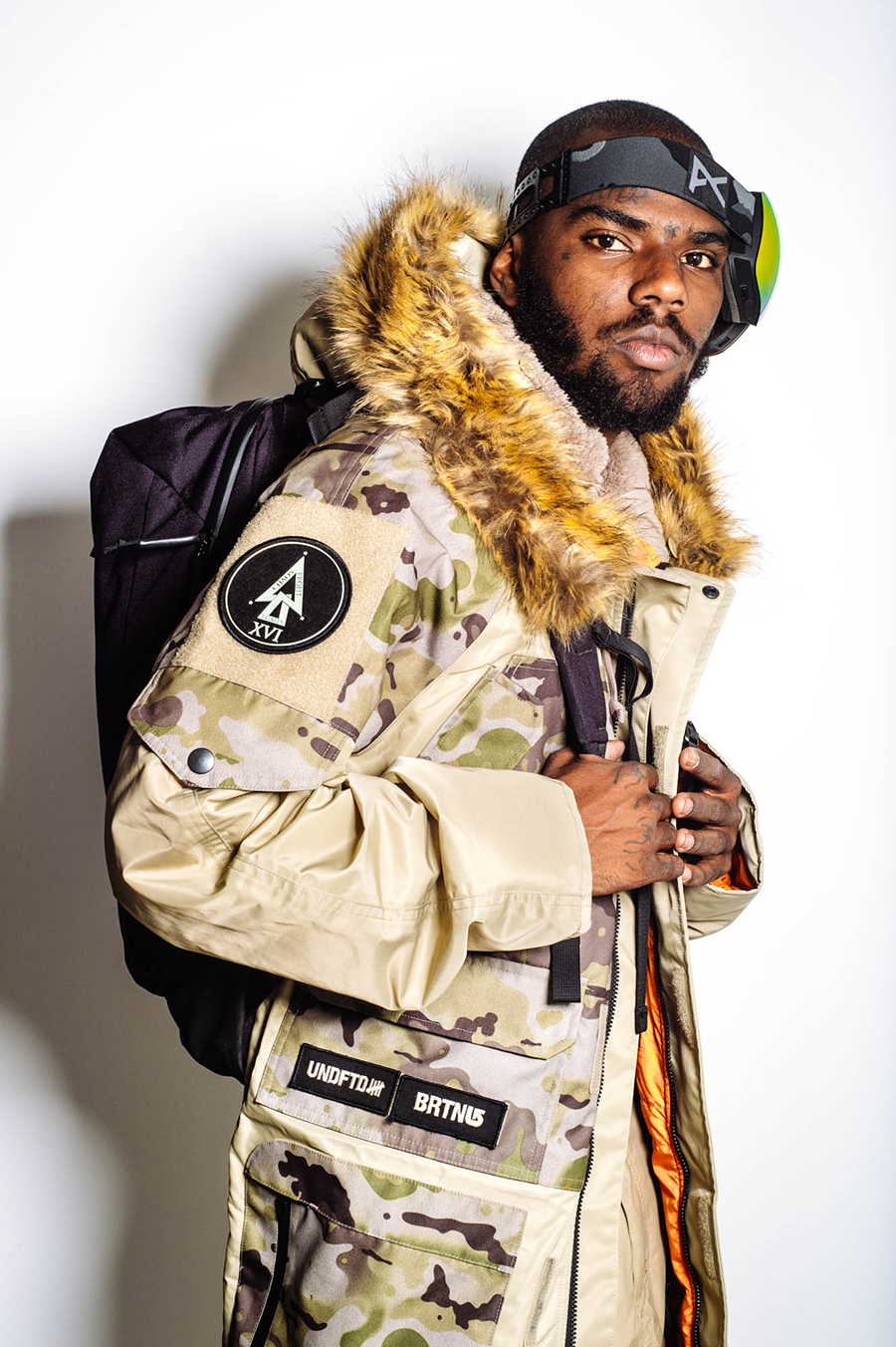 undefeated-alpha-industries-burton-trinity-collection-1.jpg