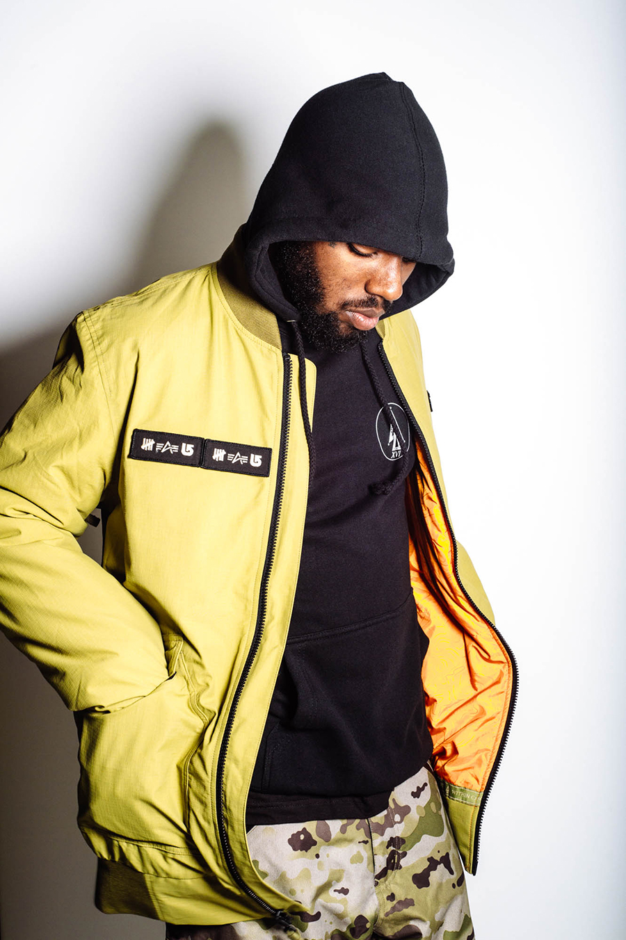 undefeated-alpha-industries-burton-trinity-collection-9.jpg
