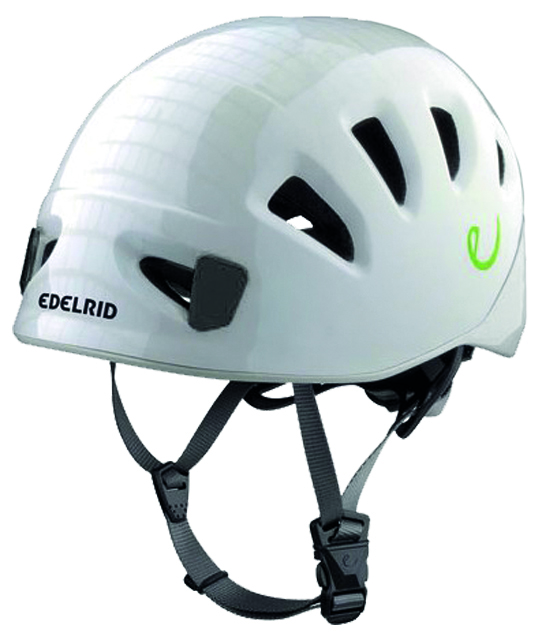 Edelrid shield 2 - pebble snow.jpg