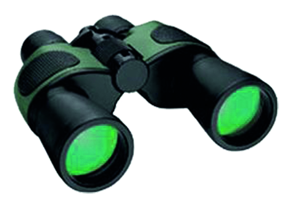 Luger ZV Zoom Binoculars.jpg