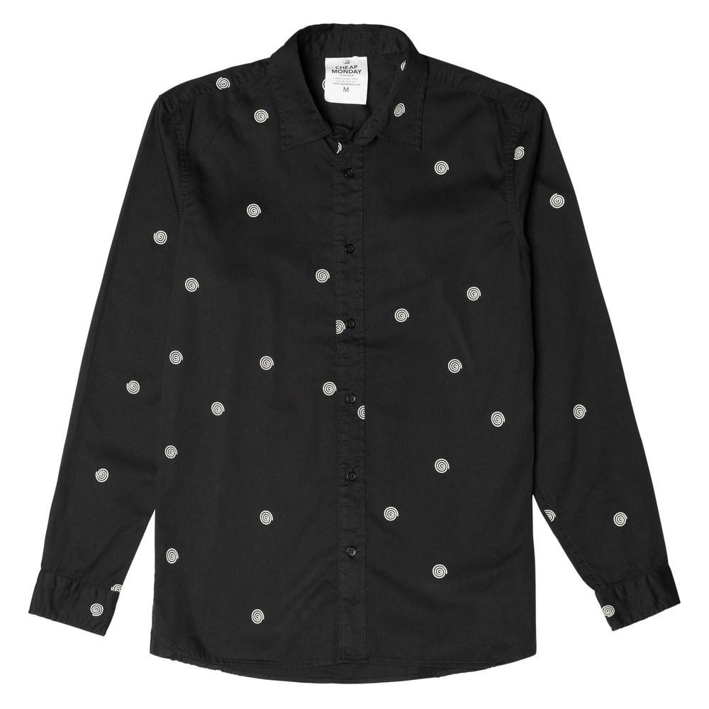 air_shirt_spiral_dot_black_0107.jpg