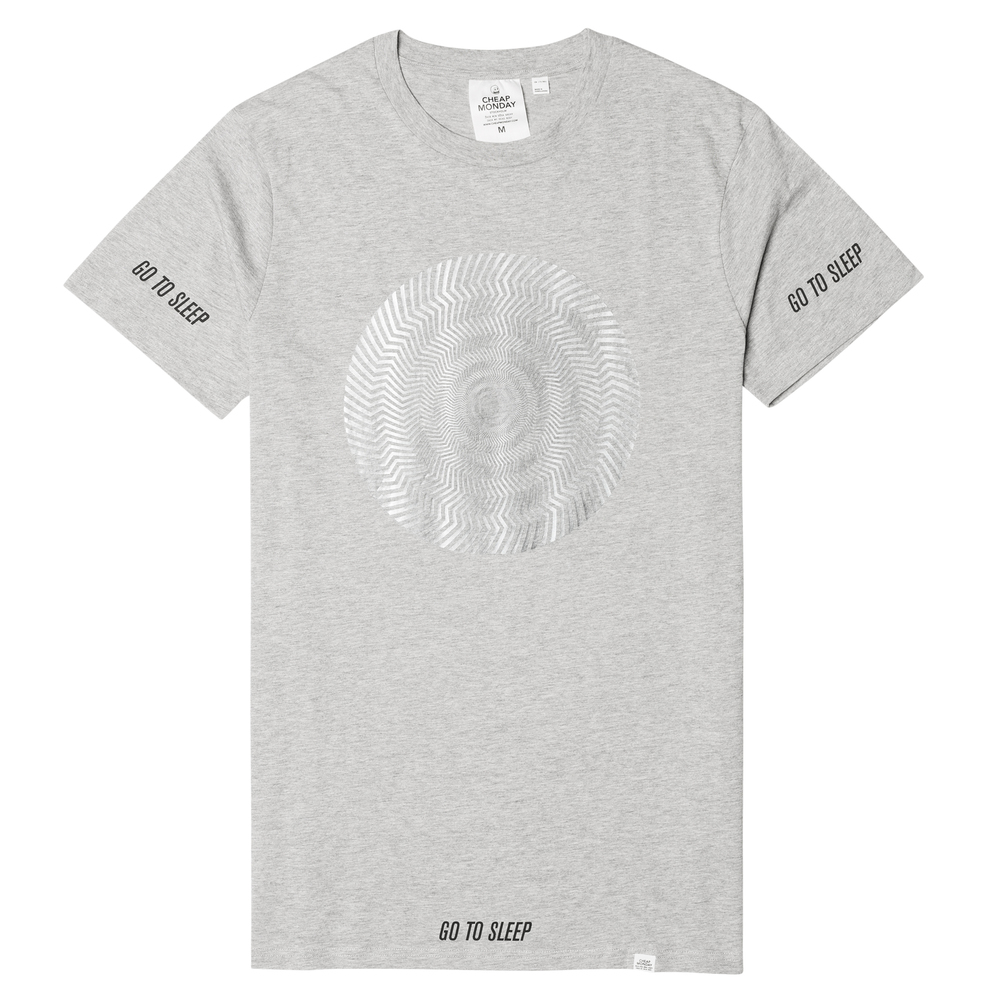 dragged_tee_hypno_wheel_grey_mel.jpg