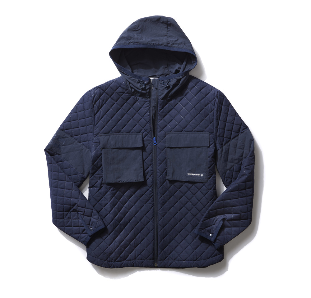 RCWW_Devon jacket01.jpg
