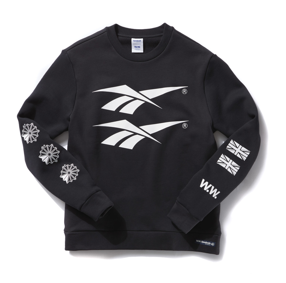 RCWW_Leonel sweatshirt.jpg
