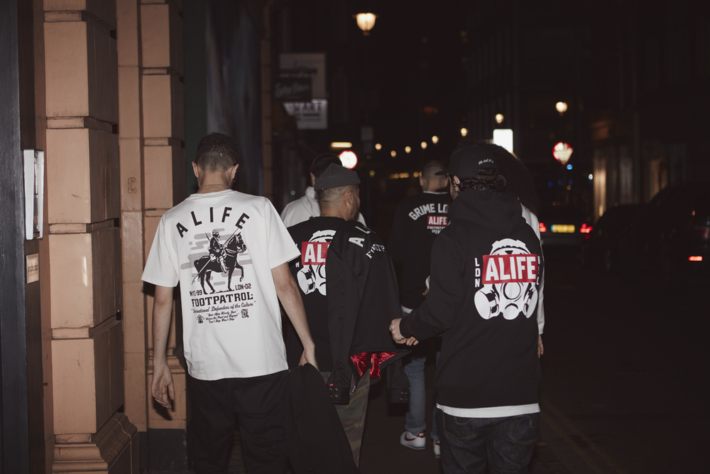 ALIFE-Footpatrol-Press-Images-5.jpg