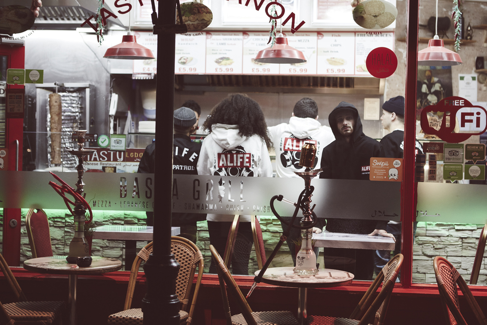 ALIFE-Footpatrol-Press-Images-4.jpg