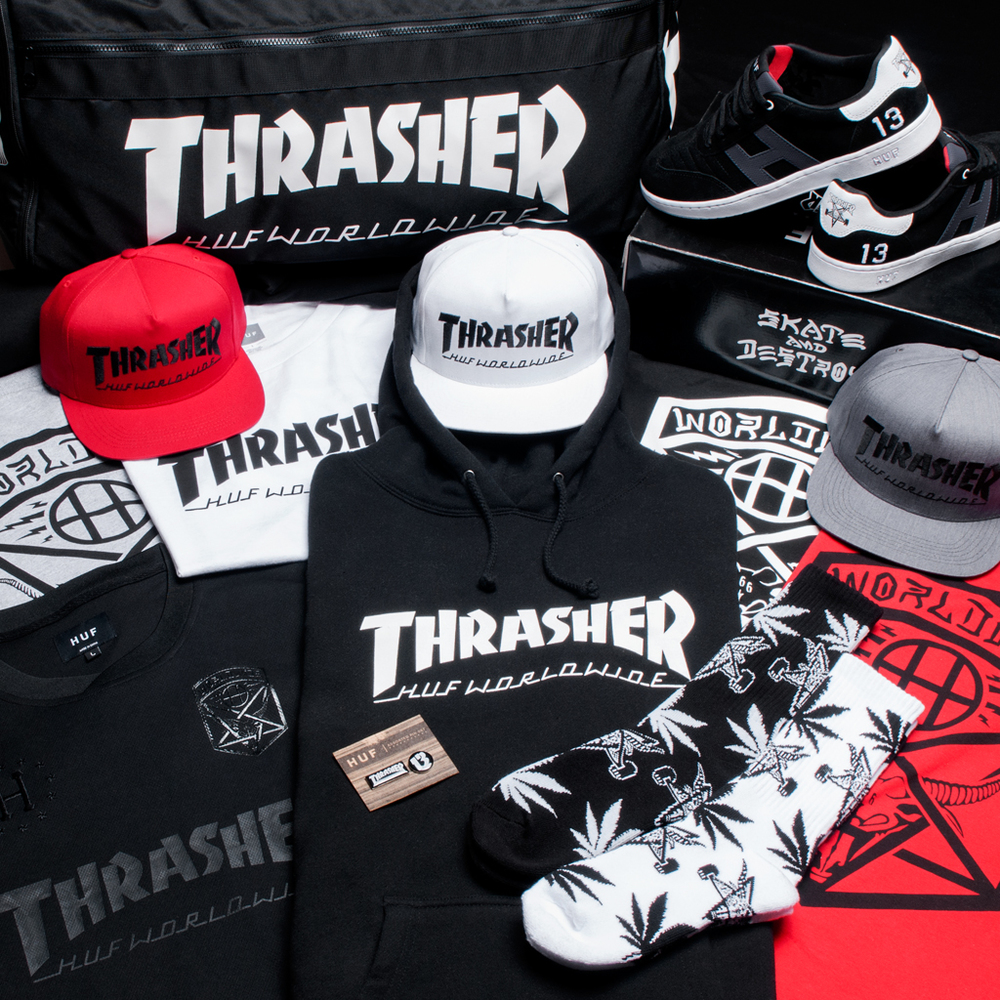 HUF_Thrasher_Group_Shot.jpg