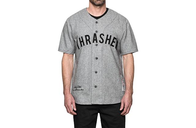 5.vintage jersey right 640x420.jpg