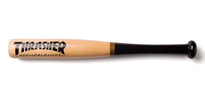 23. mini bat lower right 420x200.jpg