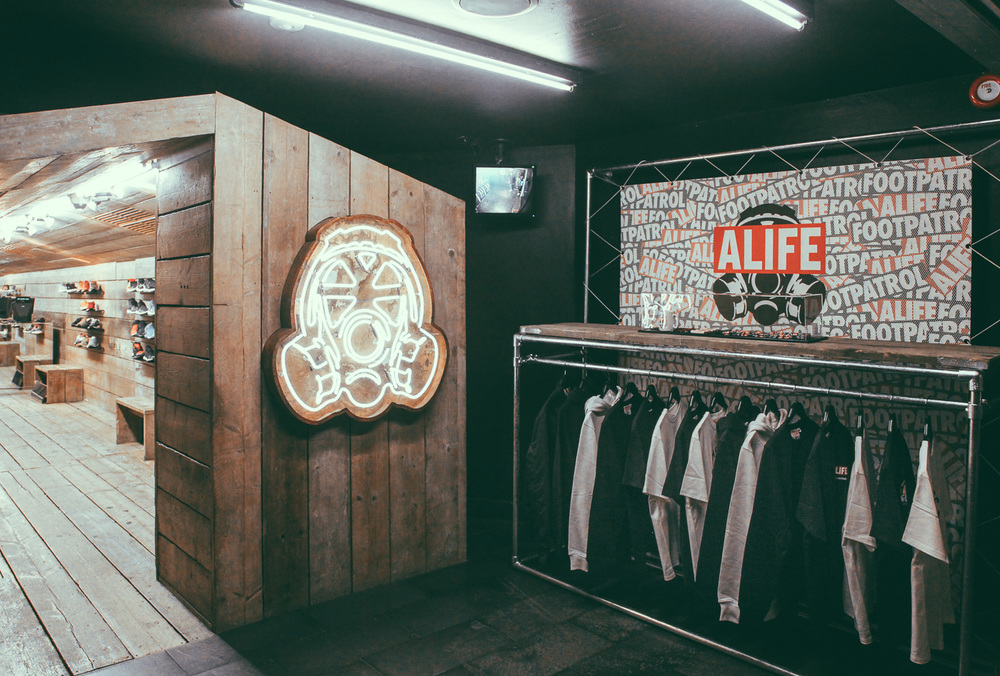 Footpatrol_Alife_Launch_With_Stance-1.jpg
