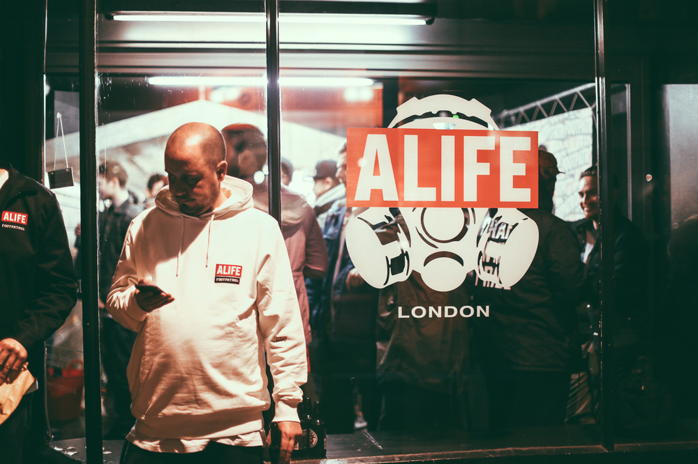Footpatrol_Alife_Launch_With_Stance-14.jpg