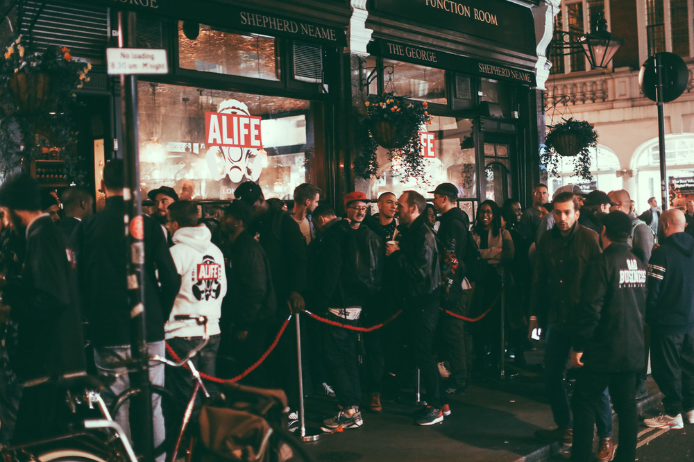 Footpatrol_Alife_Launch_With_Stance-25.jpg