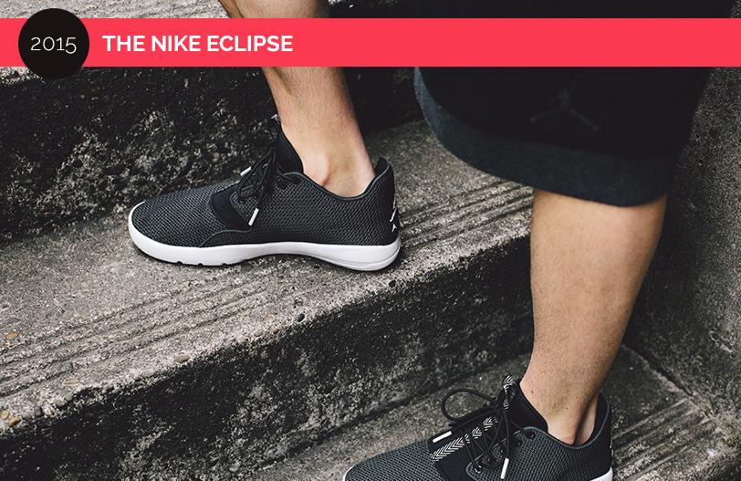 eclipse-model.jpg