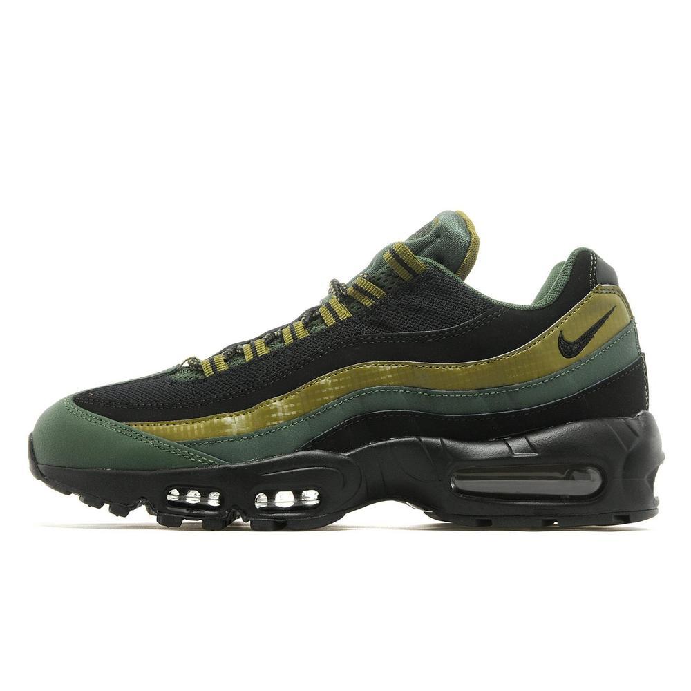 www.jdsports.co.uk Nike Air Max 95 in Green £115 @ JD.jpg