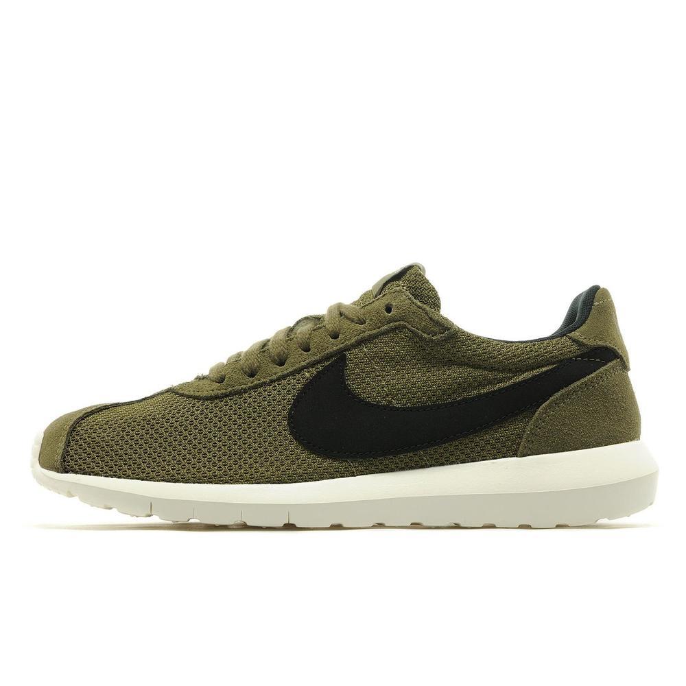 www.jdsports.co.uk Nike Roshe LD1000 £82 @ JD.jpg