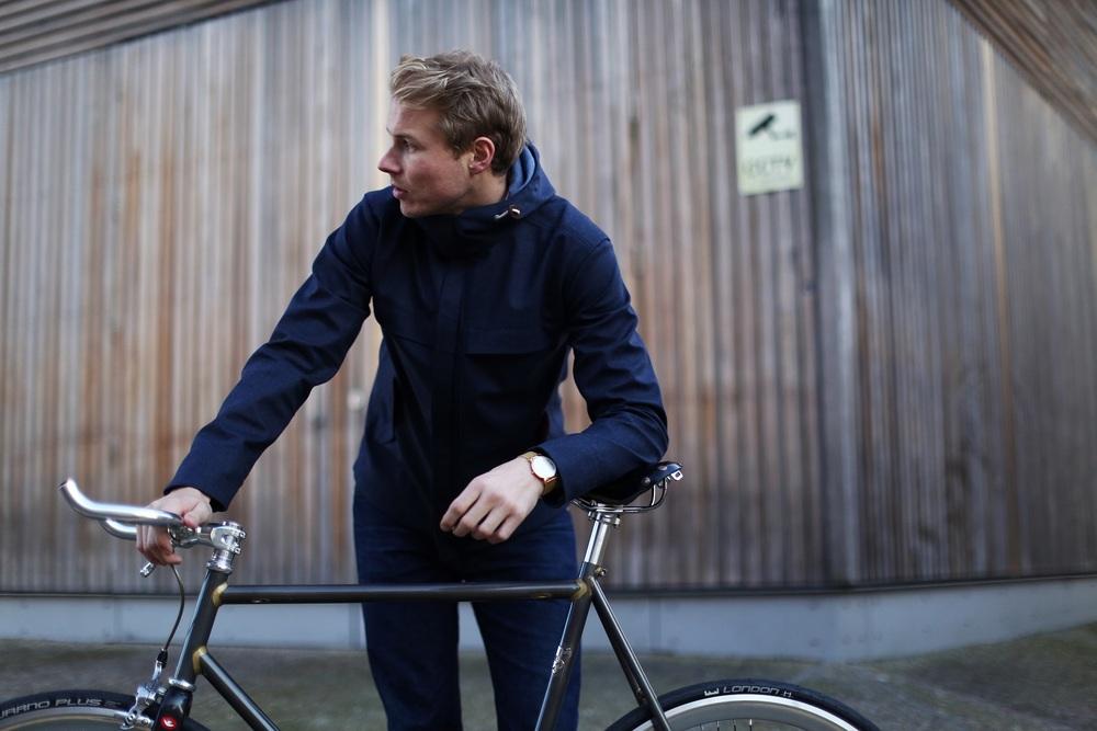 0mens parker_bike lean.jpg