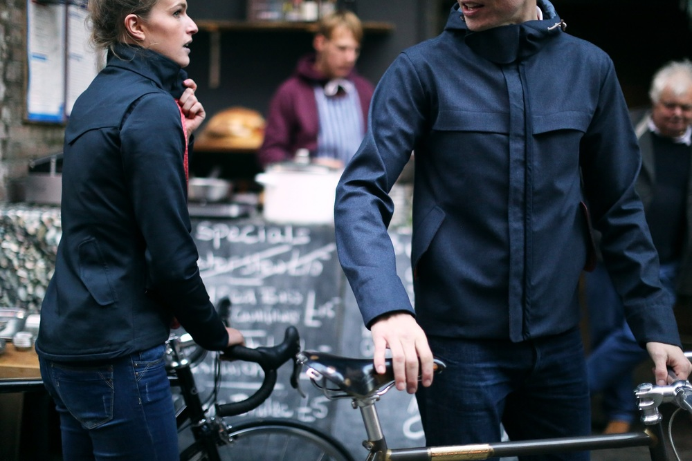 his and hers jackets_Maltby market.jpg