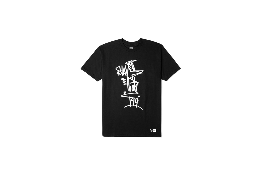 huf_hol15_stay_high_149_tee_black.jpg