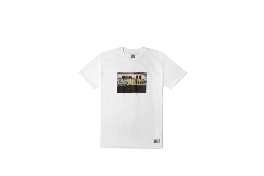 huf_hol15_stay_high_subway_car_tee_white.jpg