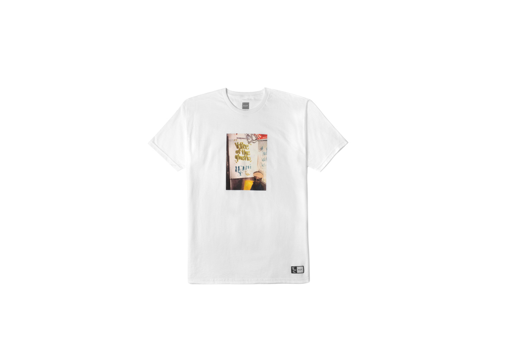 huf_hol15_stay_high_voice_of_the_ghetto_tee_white.jpg