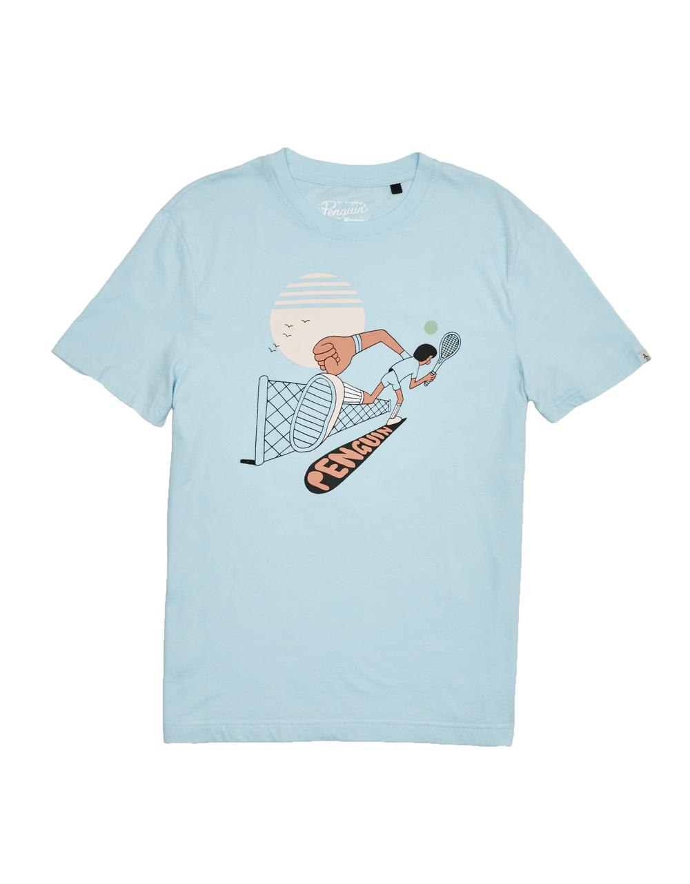 Jeremyville Tshirt 2.jpg