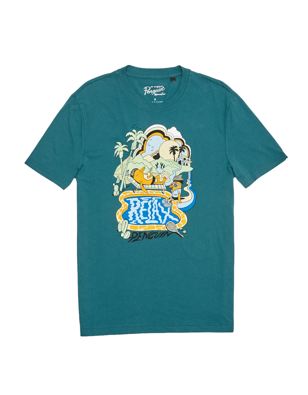 Jeremyville Tshirt 1.jpg