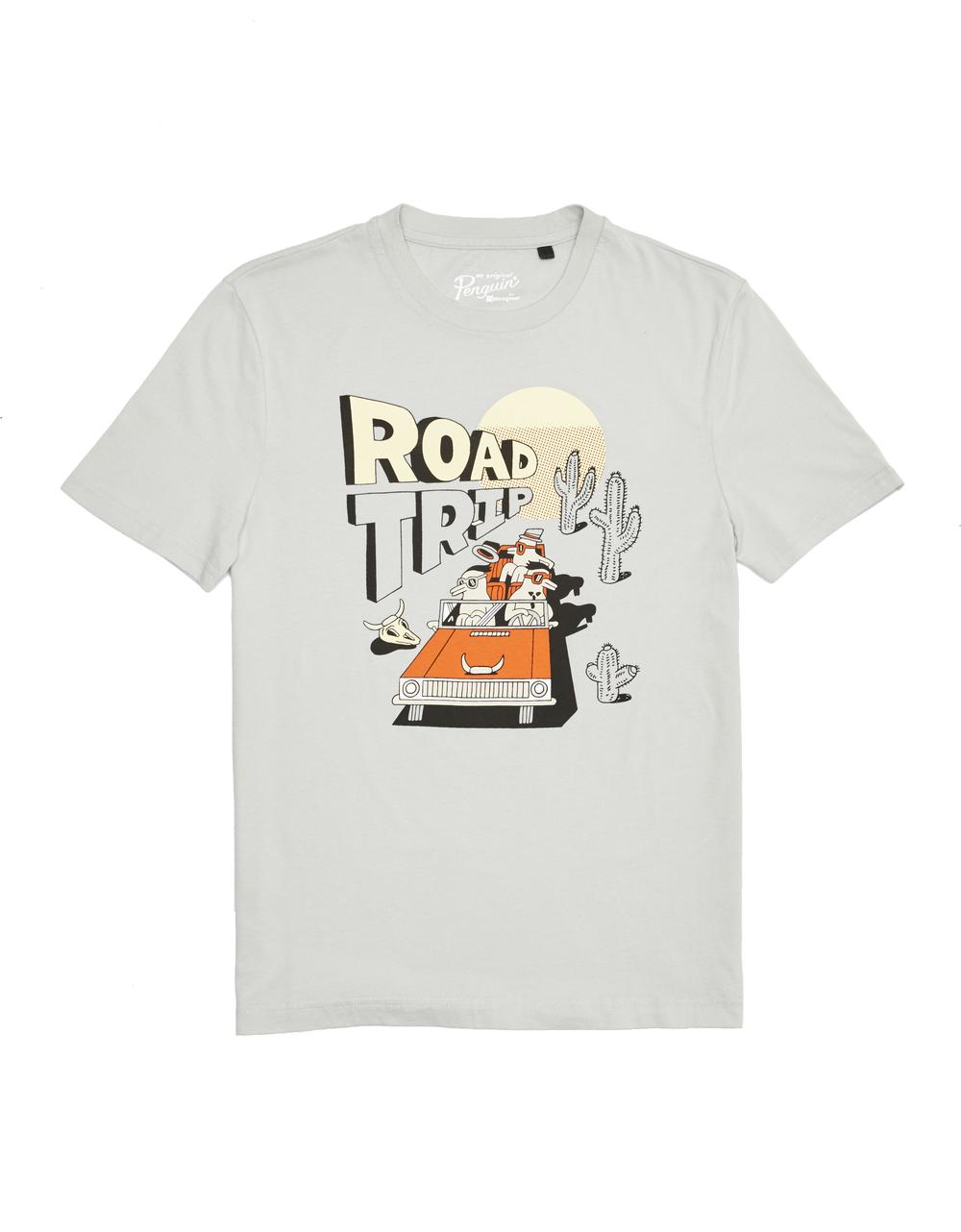Jeremyville Tshirt 3.jpg