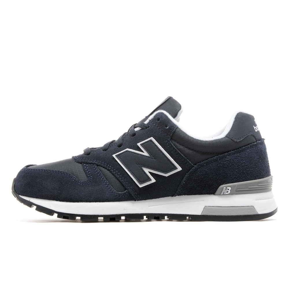 www.jdsports.co.uk New Balance 565 in Blue £65 @ JD Sports.jpg