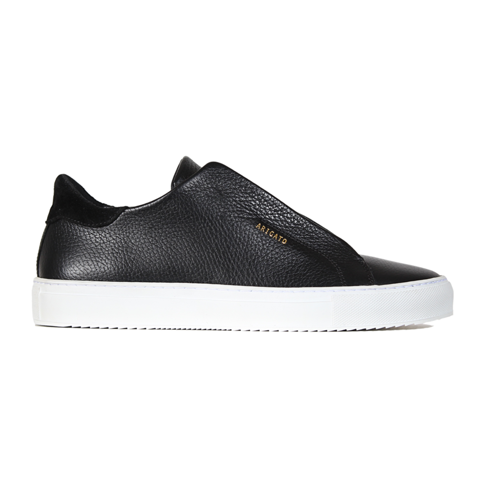 AXEL ARIGATO LACELESS CLEAN 90 £150 -black.png