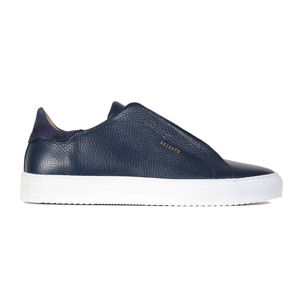 AXEL ARIGATO LACELESS CLEAN 90 £150 -blue.png