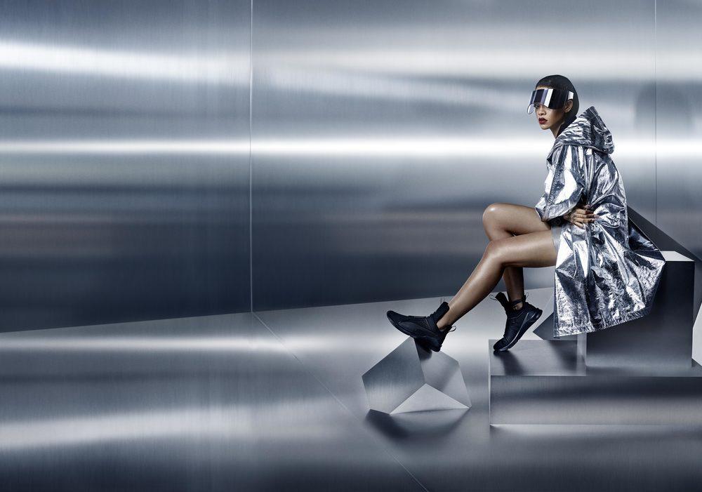 16SS_RT_Rihanna-Trainer_11-133_RGB.jpg
