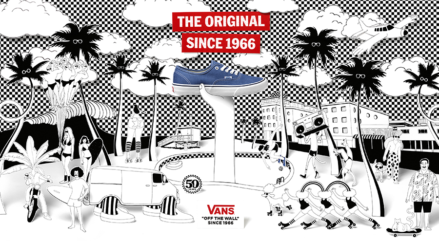 The Story of Vans__Authentic.jpeg