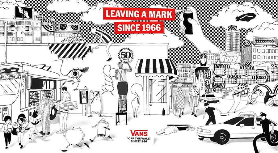 The Story of Vans__Art.jpeg