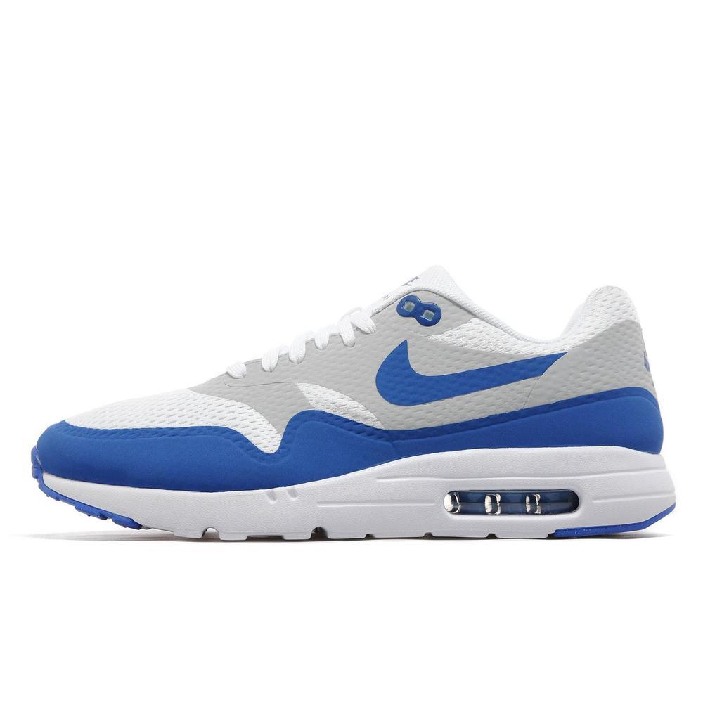 www.jdsports.co.uk Nike Air Max 1 Ultra Essential £100 @ JD mens.jpg