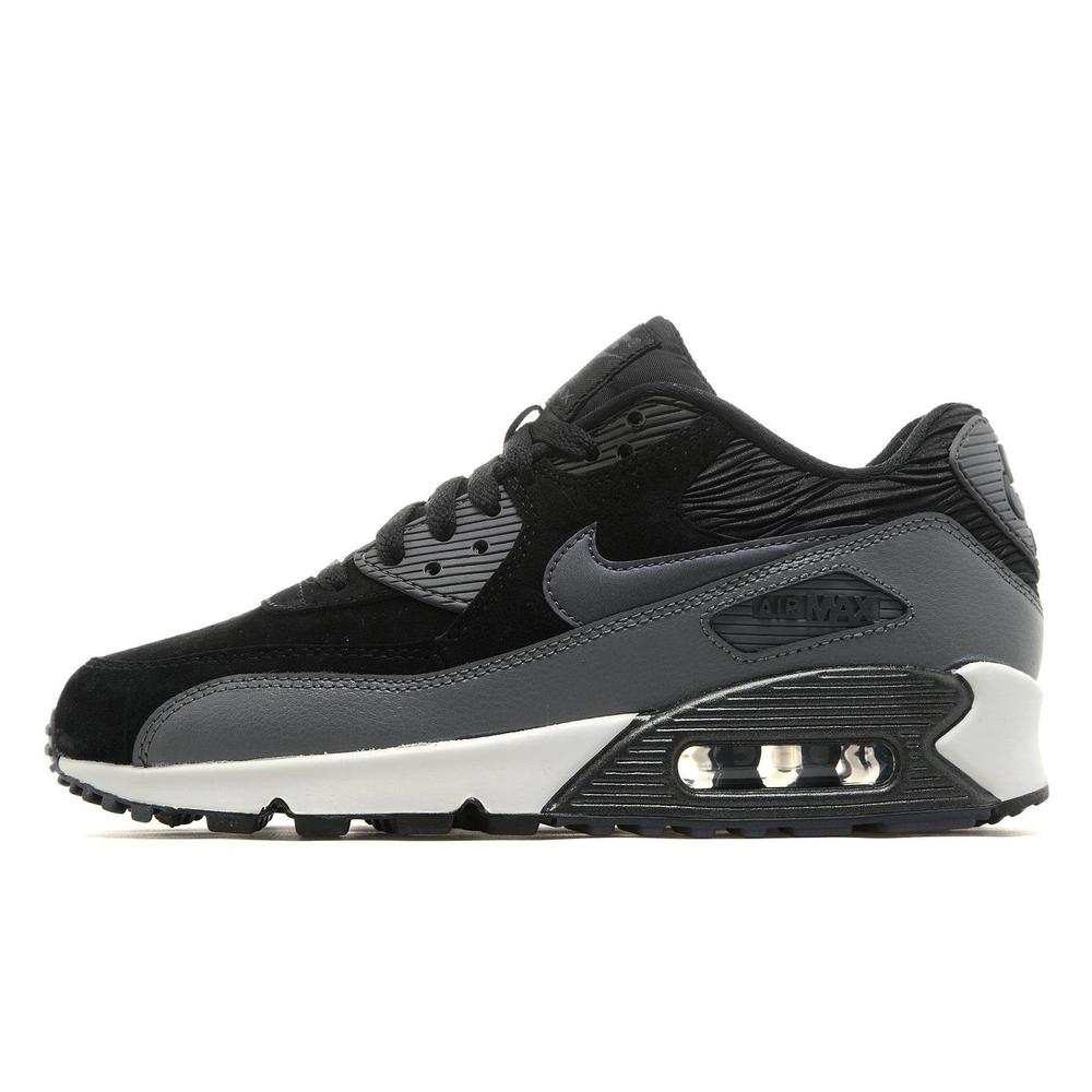 grey air max 90 jd