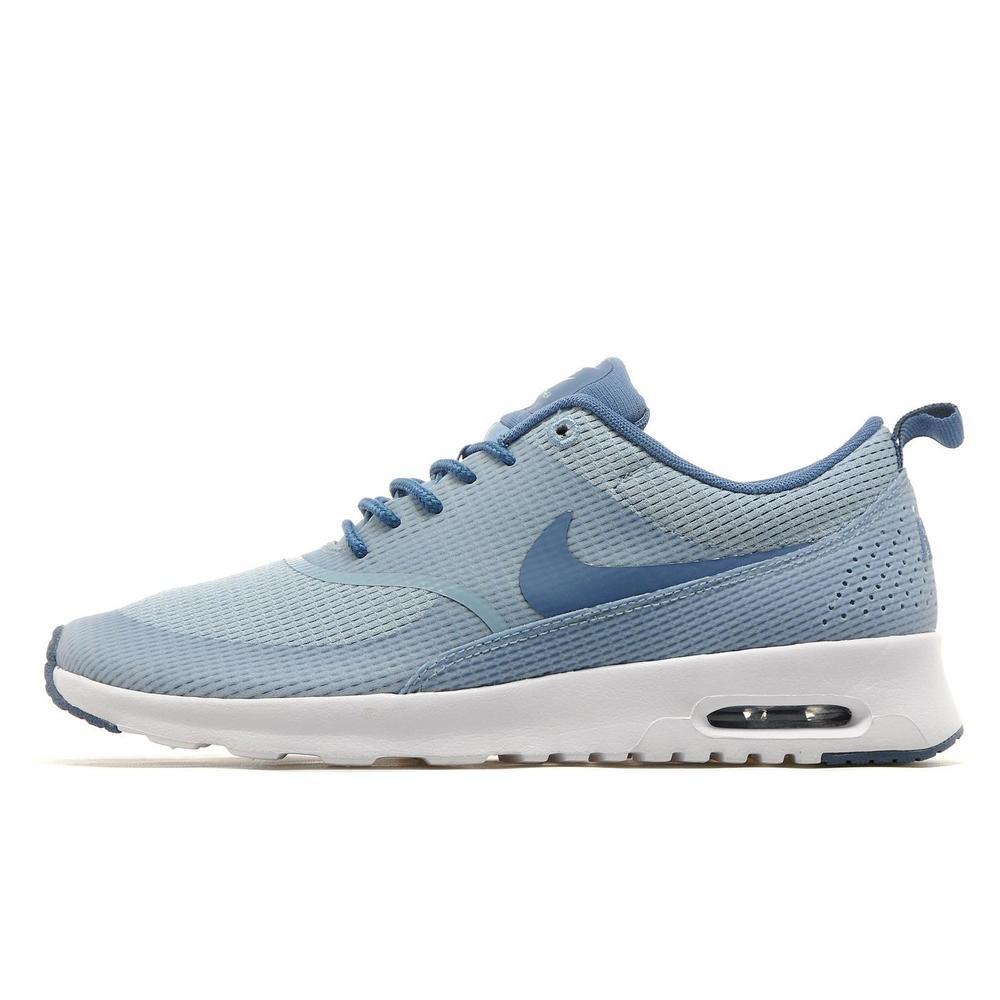 www.jdsports.co.uk Nike Air Max Thea Textile in BlueGrey £90 @ JD womens.jpg