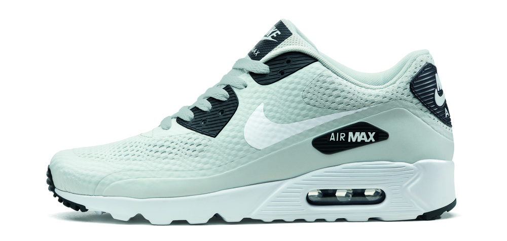 www.jdsports.co.uk Nike Air Max 90 Ultra Essential £105 JD Exclusive @ JD mens.jpg