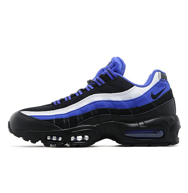 www.jdsports.co.uk Nike Air Max 95 Essential in Persian Violet, Excusively @ JD £115.jpg