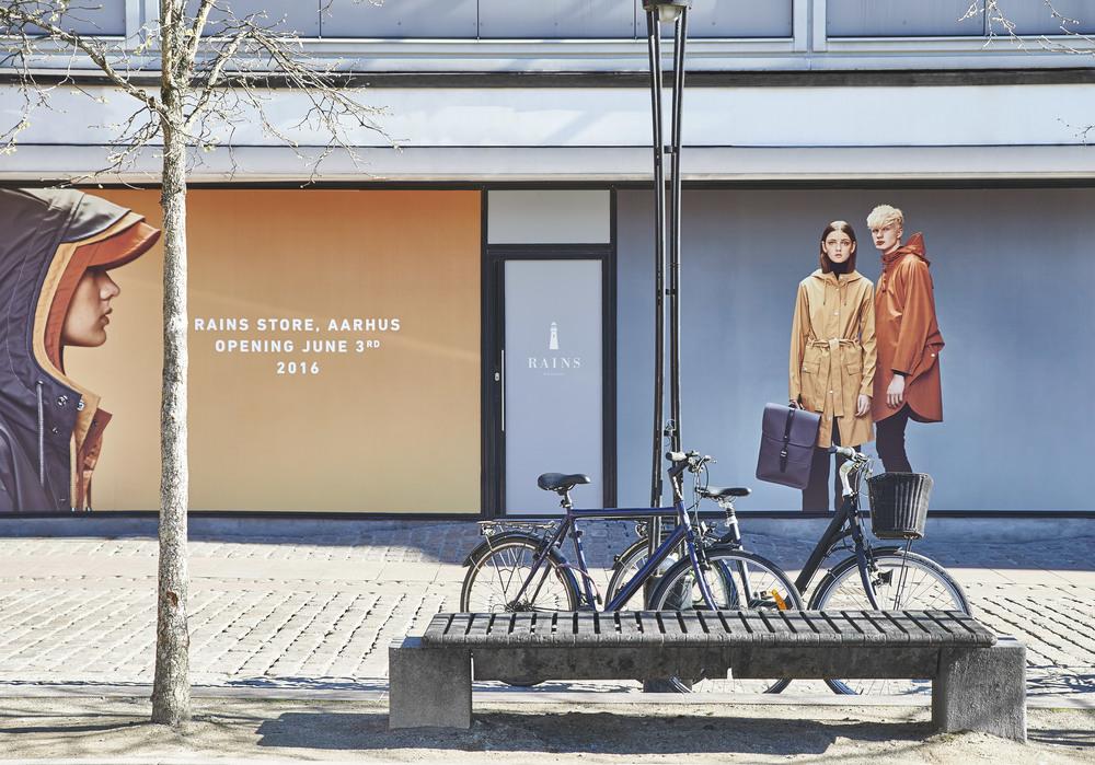 RAINS Store, Klostertorvet.jpg