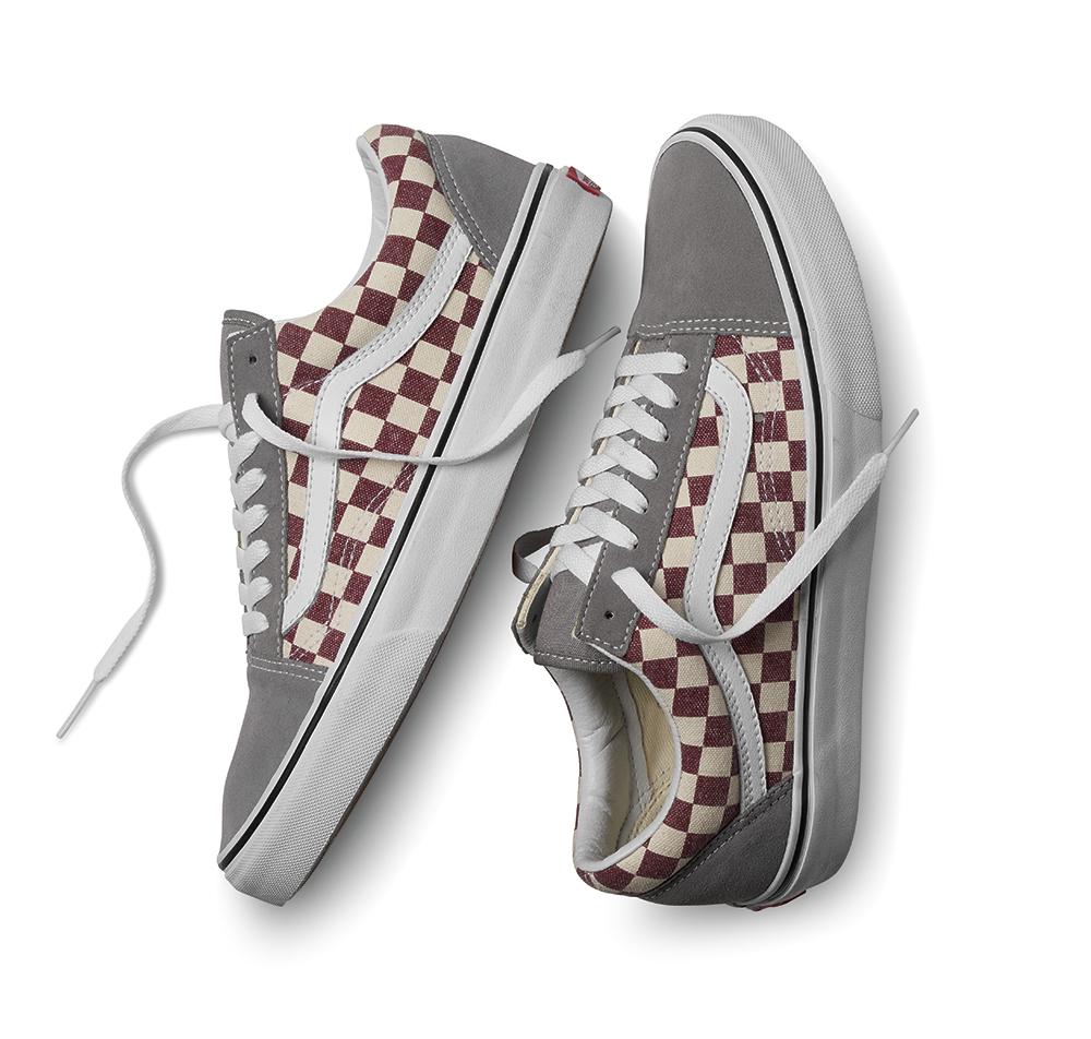 Vans_Sp16_Classics_OldSkool_CheckerboardFrostGryRhubarb_H.jpg
