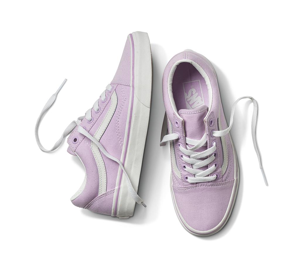 Vans_Sp16_Classics_OldSkool_Lavender_Pair.jpg