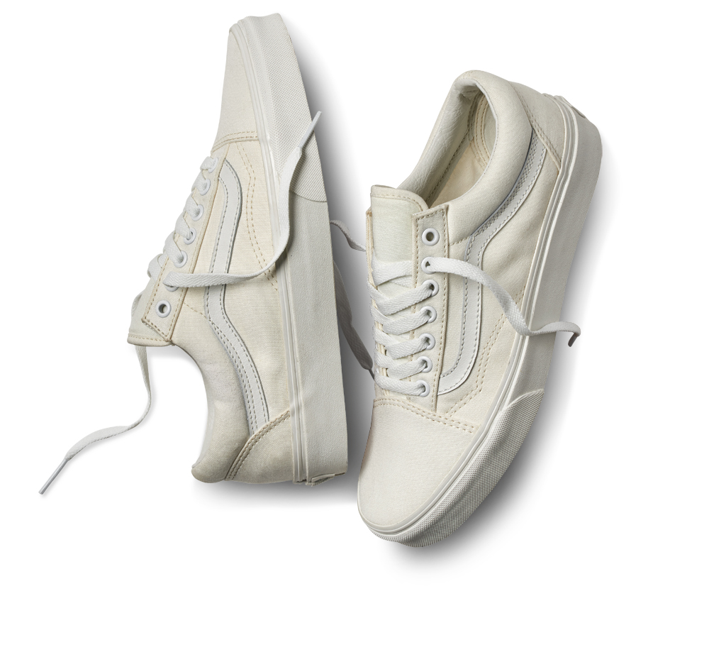 Vans_Sp16_OLD-SKOOL-WHT_H.jpg