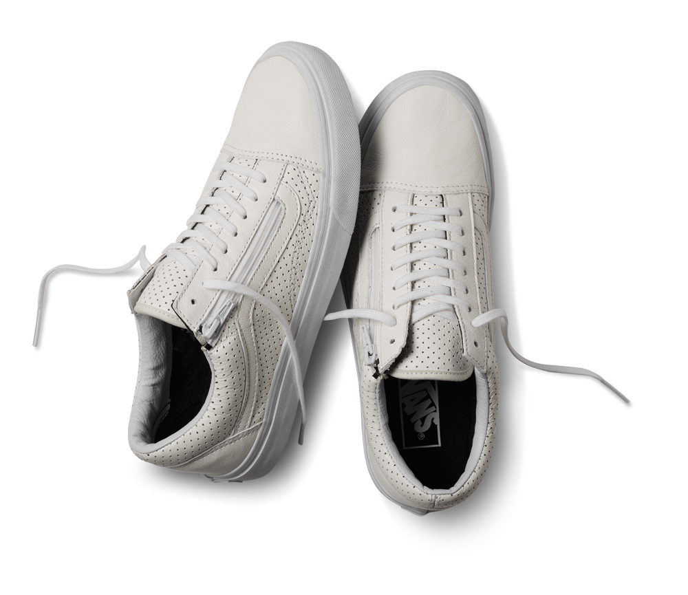 Vans_Sp16_OLD-SKOOL-Zip-WHT_H.jpg