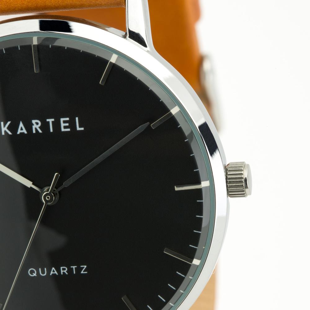 KT-LEW-SBH_kartel_lewis_silver_black_honey_brown_detail_1.jpg